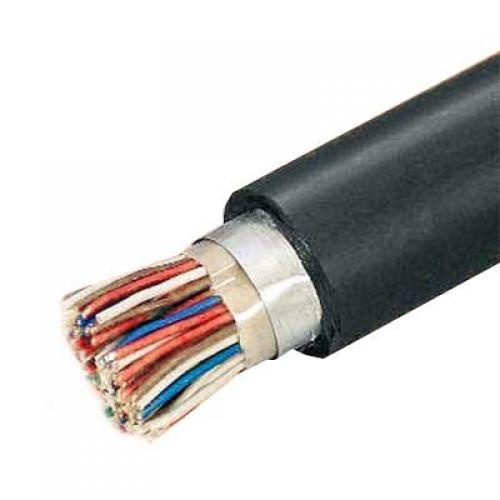 кабель ввгнг a ls 3 1.5ок n pe 0.66 нкз